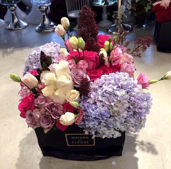 maison des fleurs on twitter maison des fleurs arrangements are life maisondesfleurs http. Black Bedroom Furniture Sets. Home Design Ideas