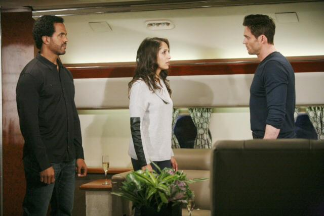 Hurricane Lily is coming tomorrow! Be afraid, be very afraid! #Flirtingwithdisaster #YR http://t.co/bJCysPSIGZ