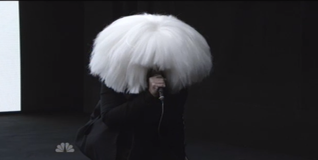 Which Pokemon is this? #SNL40 http://t.co/tZjdKdepqi