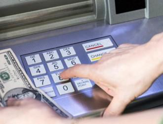 Kaspersky: un gruppo di hacker ha sottratto milioni di dollari alle banche di tutto il mondo