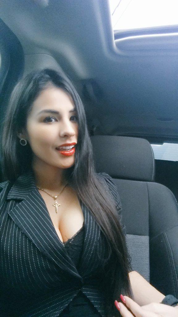 Fabiola Martinez On Twitter Soy Esa Mujer Que Te Vuelve Loco Con