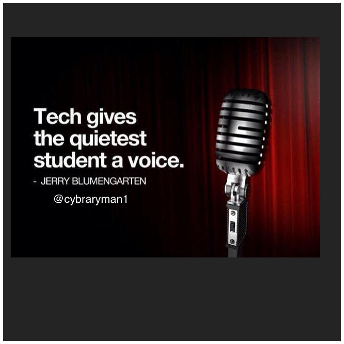 My Tech Integration page http://t.co/piRqUi7Xqu #1stchat http://t.co/1pX7300LrM