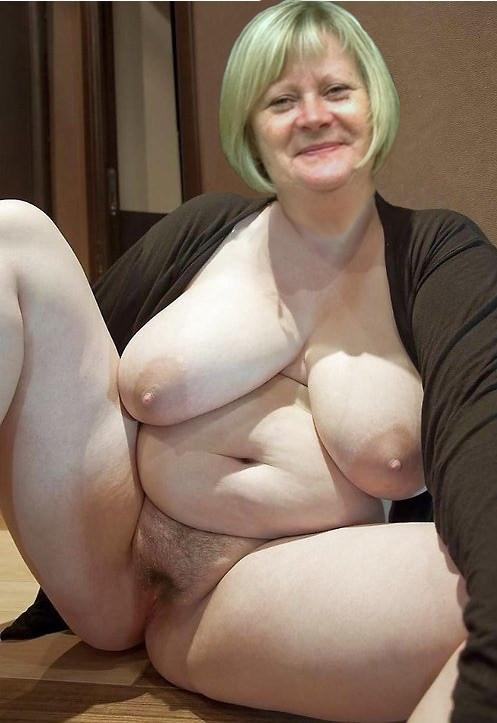 Very old naked granny pics