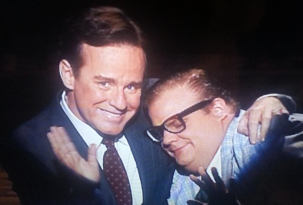 This shot. #RIP #SNL40 http://t.co/MBlFL2xXjG