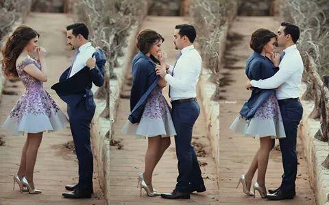 Awwwww so cute.. romantic ♡ ♡ ♡ http://t.co/hhXXPhCrLc