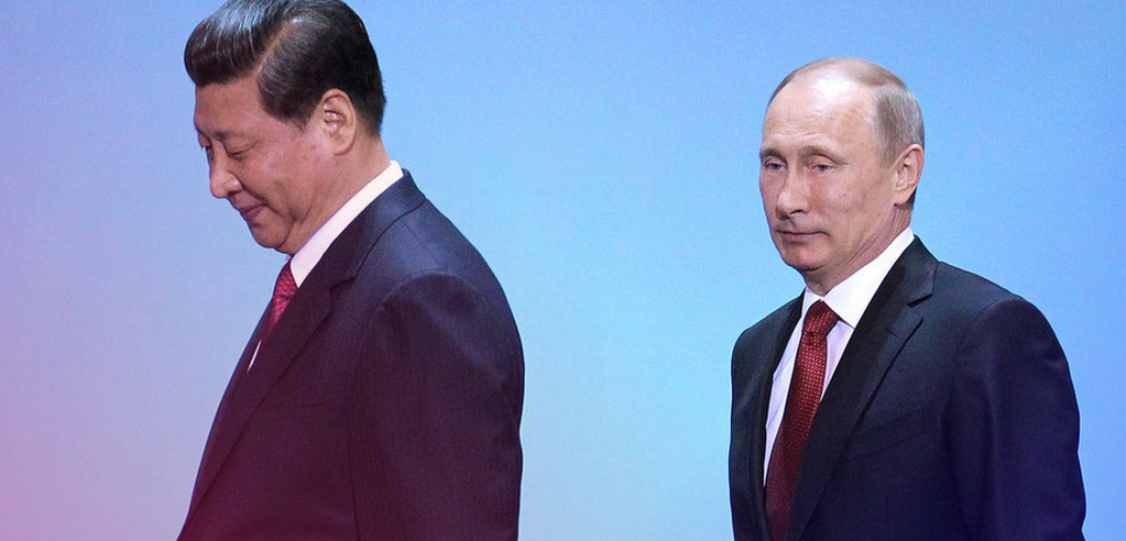 """МИД считает """"верхом цинизма"""" внесение Россией проекта резолюции Совбеза ООН по Украине - Цензор.НЕТ 864"""