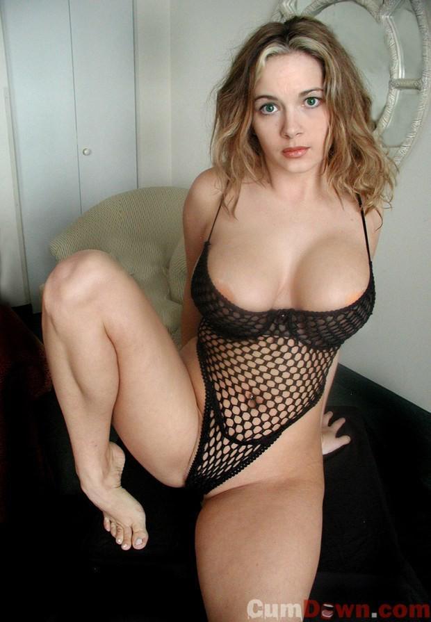 голые сексуальные дамы фото