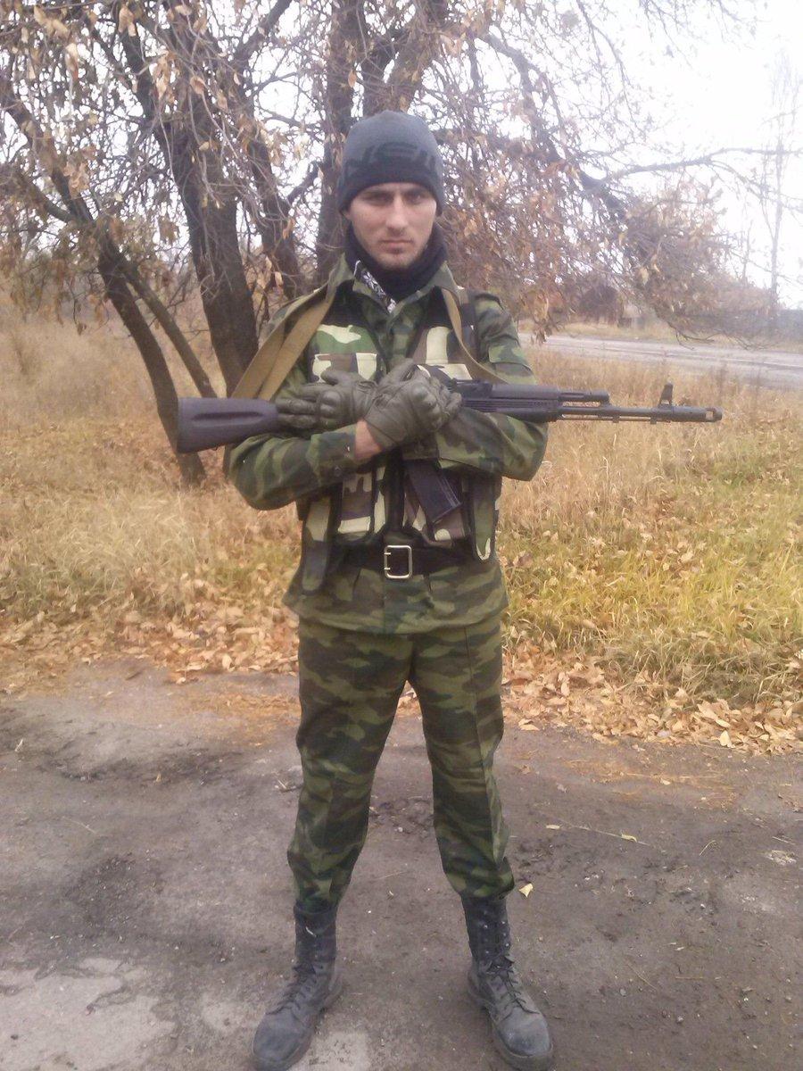 Террористы готовятся к активным боевым действиям: из России на Донбасс зашли 12 БМП и 54 грузовика с боеприпасами, - СНБО - Цензор.НЕТ 227