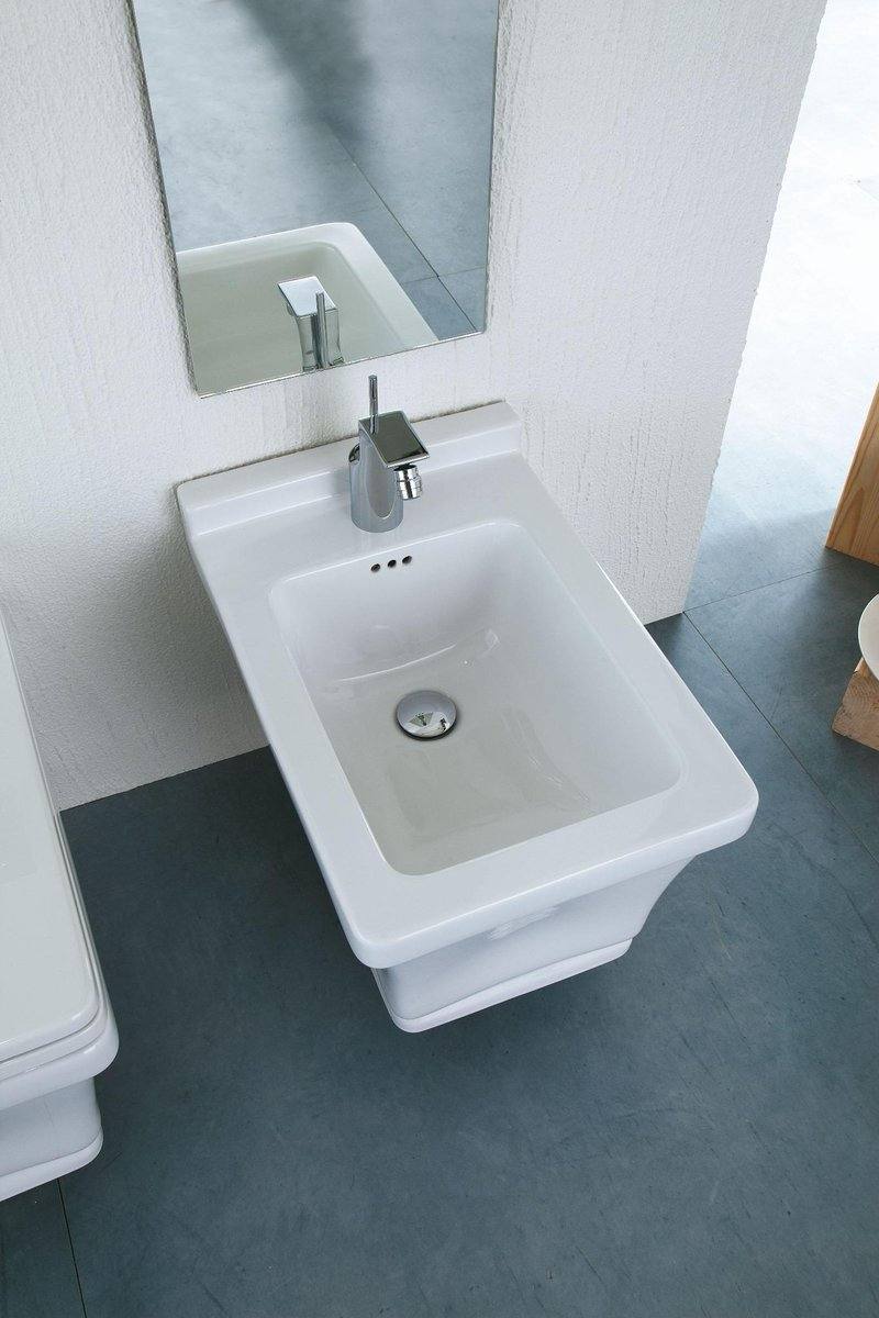 Neo, italian design by Disegno Ceramica, more details on: http://t.co/bJYxt7zGpk http://t.co/D0tpcXzp3a