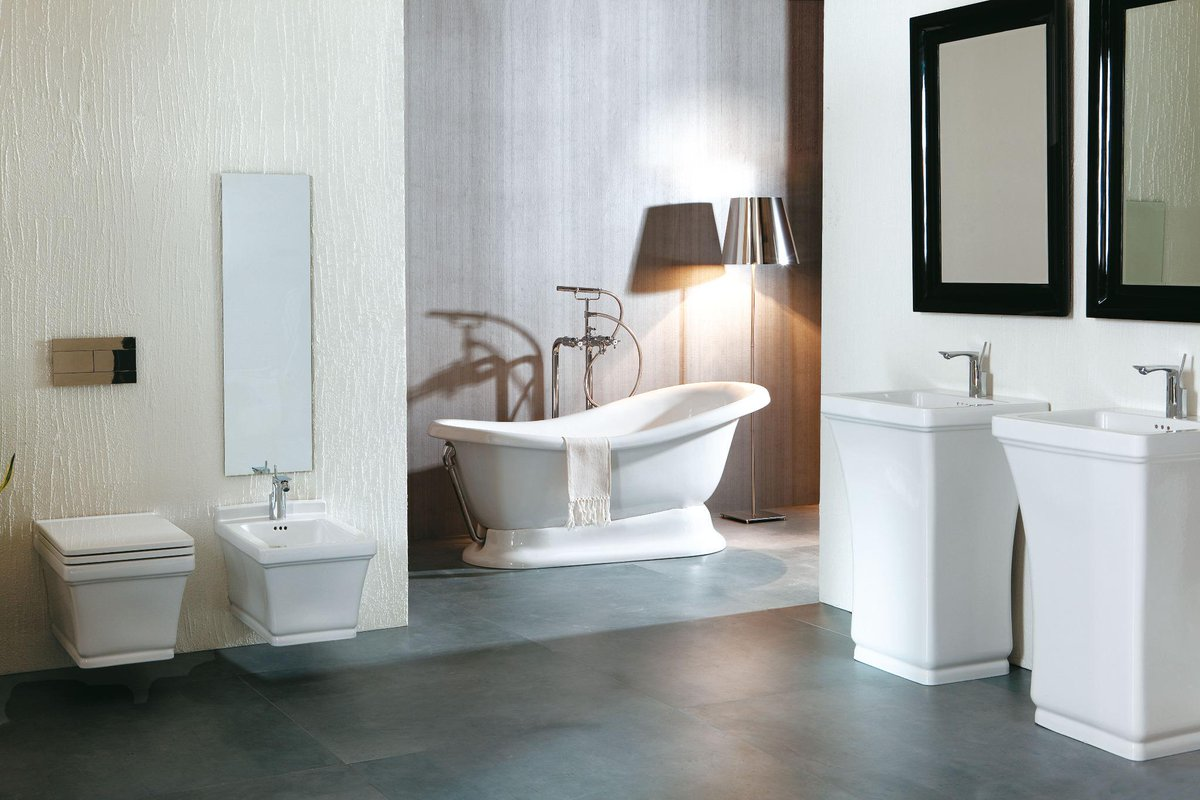 Neo, italian design by Disegno Ceramica, more details on: http://t.co/bJYxt7zGpk http://t.co/uCTSuD8ype