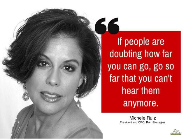 """Linzi Boyd On Twitter: """"'If People Are Doubting How Far"""
