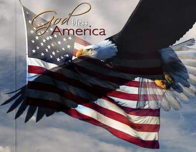 Good morning guys. A great big thank you to all those serving our #Military & our Vets of the past #MilitaryMonday