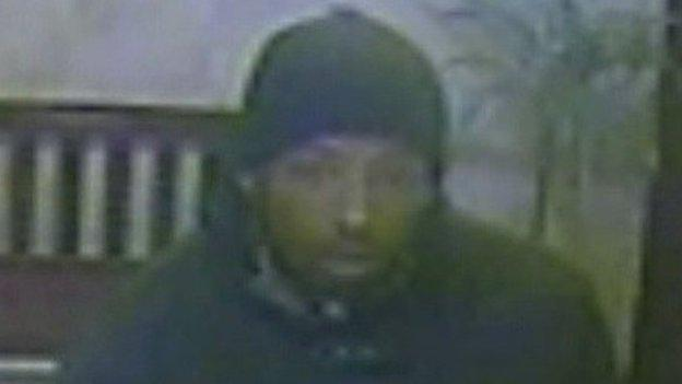 95-year-old man knocked to ground and robbed for £5... Here's a face that needs to trend: http://t.co/GxhgUsf9AE http://t.co/zWq01Nj242