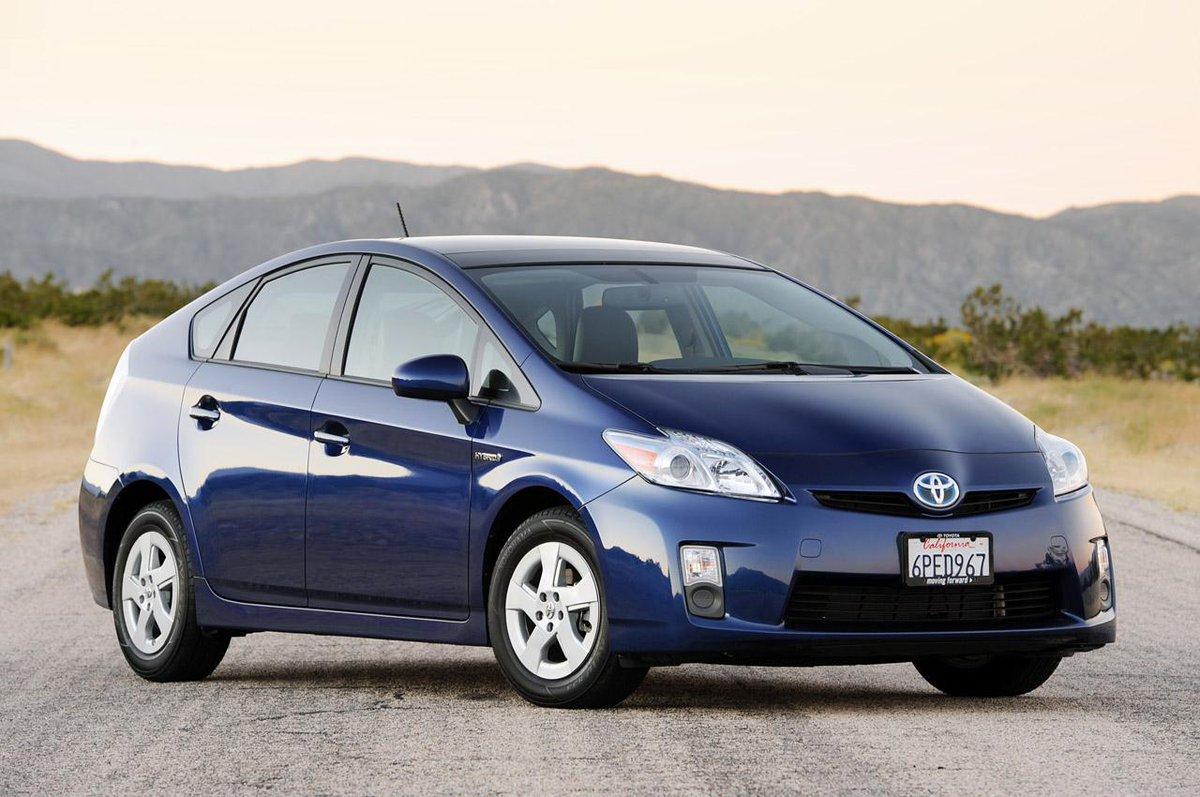 Україна скасувала мито для ввезення гібридних автомобілів. Всім по Тойоті, пацани!  http://t.co/HbJ43LU95h http://t.co/y2IJuLHMfE