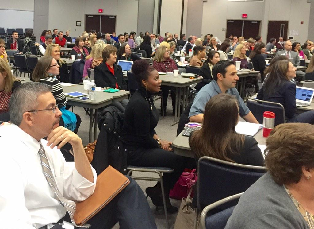 Notice @gcouros that 100% of your students are engaged. #Impressive #pisdleads http://t.co/jTYqwXhNiy