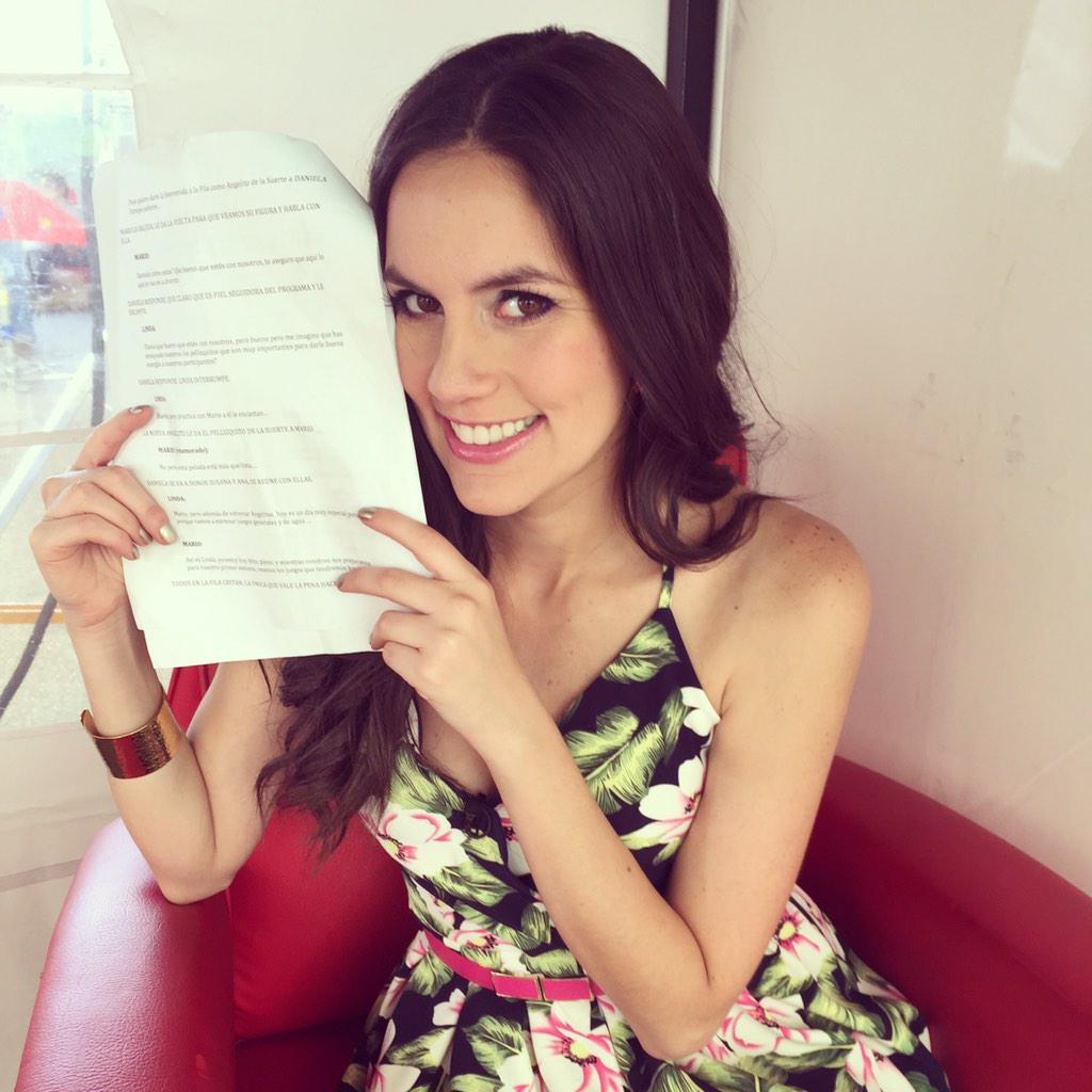 Angélica Blandón Desnuda jose rojas (@chechefdez) | twitter