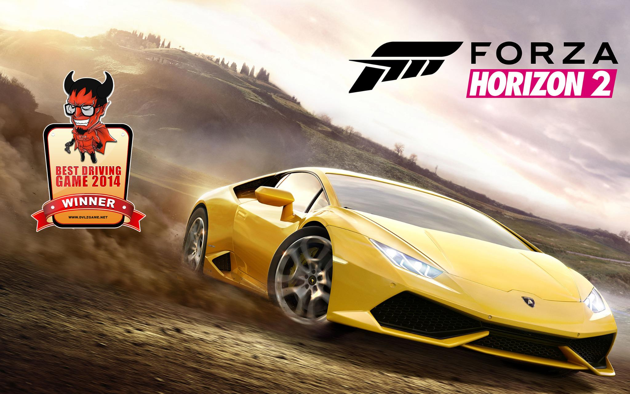 How to make a lot of money in forza horizon 2