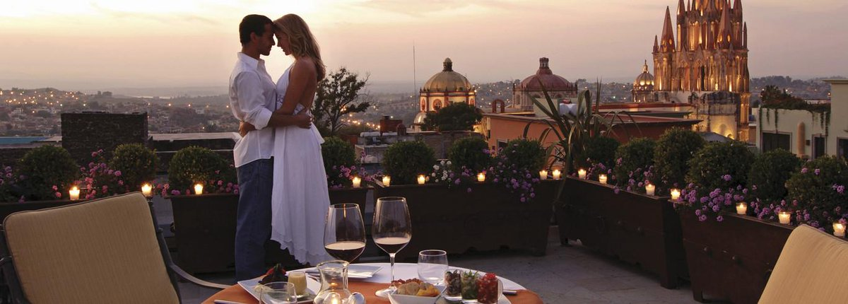 Treat your #Valentine to an e-Gift Card, and let them open up the world of Belmond. http://t.co/ZCRV4pggrU http://t.co/B9q35RRdVd