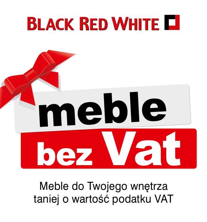 Blackredwhite At Blackredwhiteco تويتر