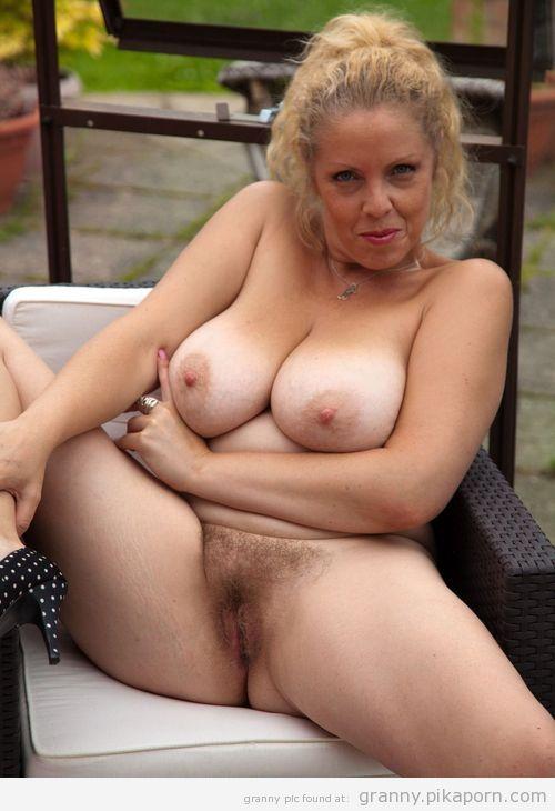 Mature anal sex porn-9024