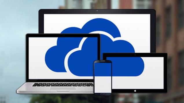 10 tricks to make yourself a OneDrive master
