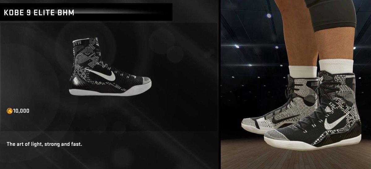 sports shoes 41ce4 5efe8 Steve Noah on Twitter