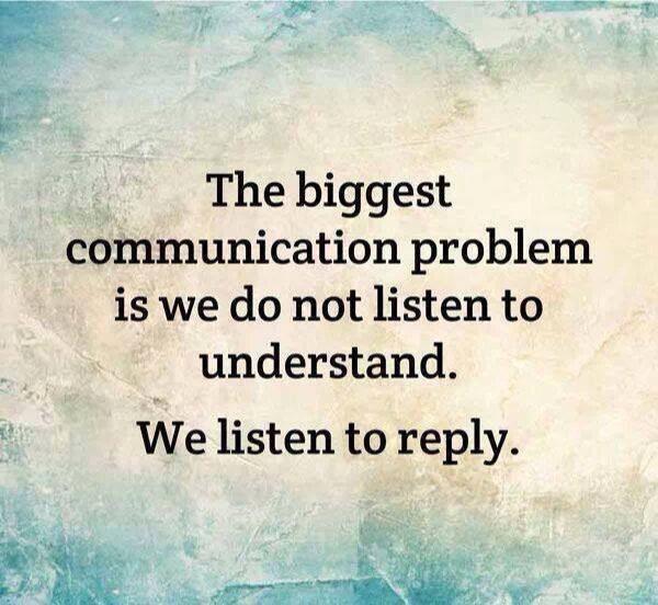 True statement! http://t.co/YZQSpUJfBw