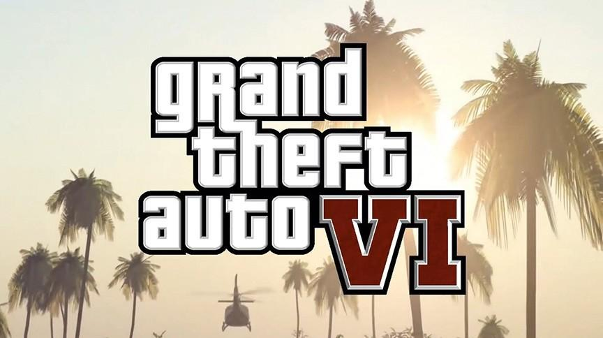 GTA 6 - Bereits erste Ideen im Hinterkopf