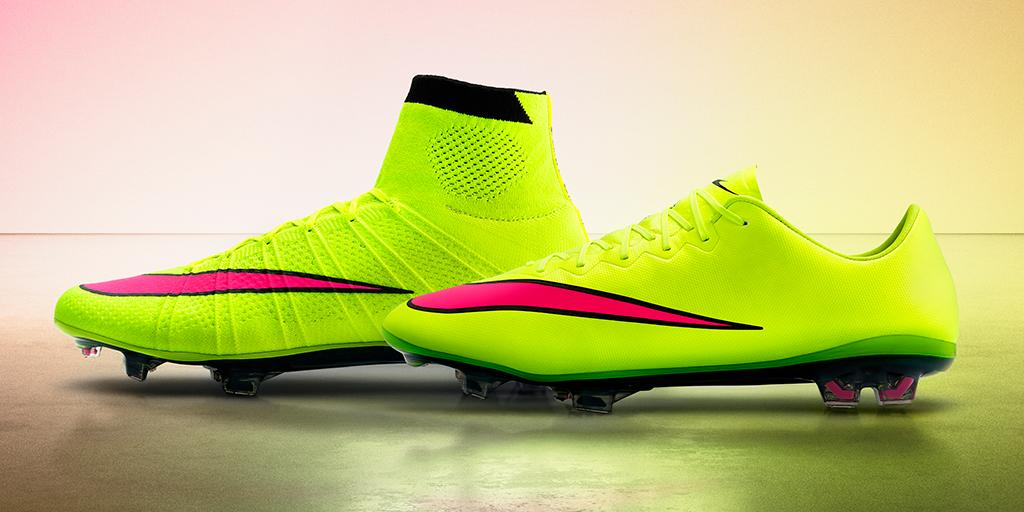 Football every Make stand Get Nike out Twitter strike on the F4dcndqRS