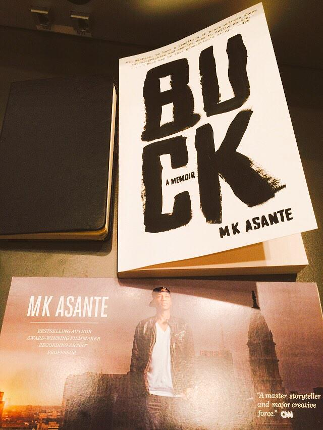 "@advischools ""If you make an observation, you have an obligation.""- @mkasante http://t.co/j5aTvtpGfJ #ADVISchools http://t.co/xrtsfOKePN"