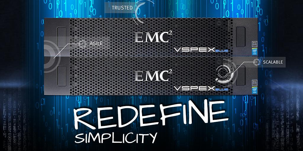 Details on the newly launched #VSPEXBLUE, via @sakacc  http://t.co/Veob1TrR54 http://t.co/GB3SNHWOXI