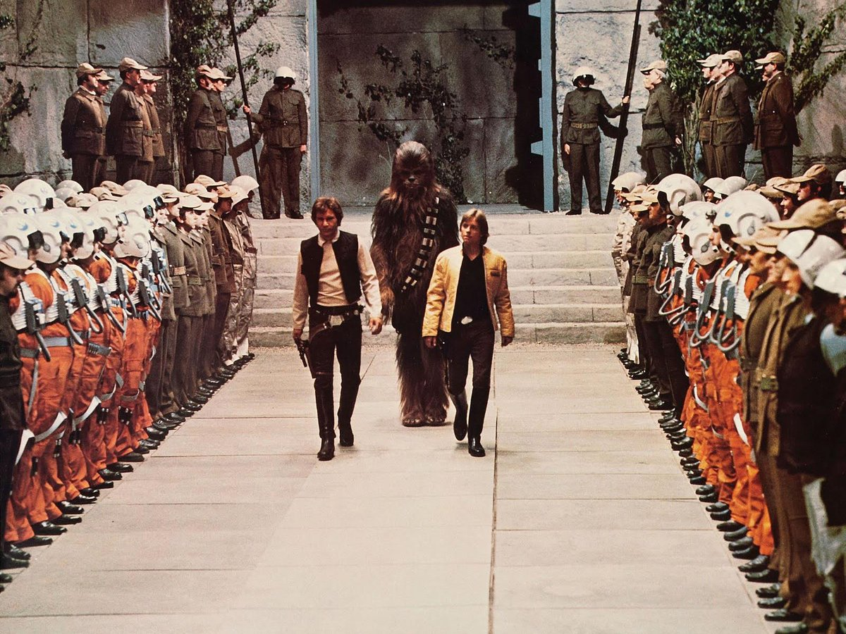 The Script Lab On Twitter Five Plot Point Breakdowns Star Wars Episode Iv A New Hope 1977 Http T Co Gvmza3u6j3 Starwars Http T Co Gyezajdagd