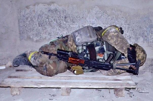 """Председатель Мюнхенской конференции просит дать Украине оружие: """"Бездействие также несет за собой ответственность"""" - Цензор.НЕТ 8822"""