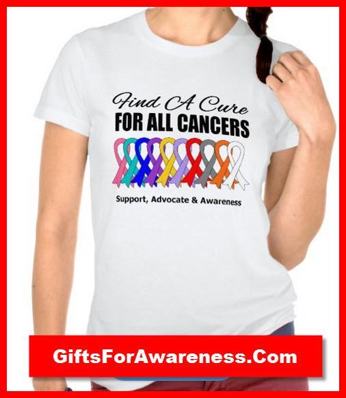 GiftsForAwareness on Twitter: