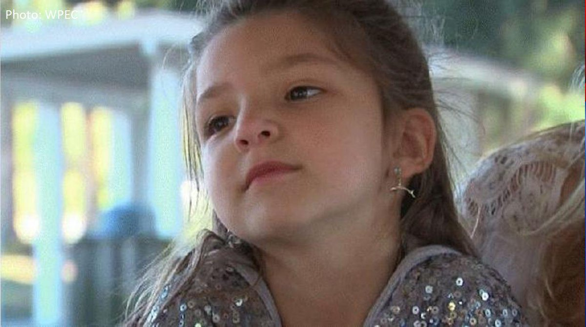 6-yr-old girl urinates in class after being denied ...