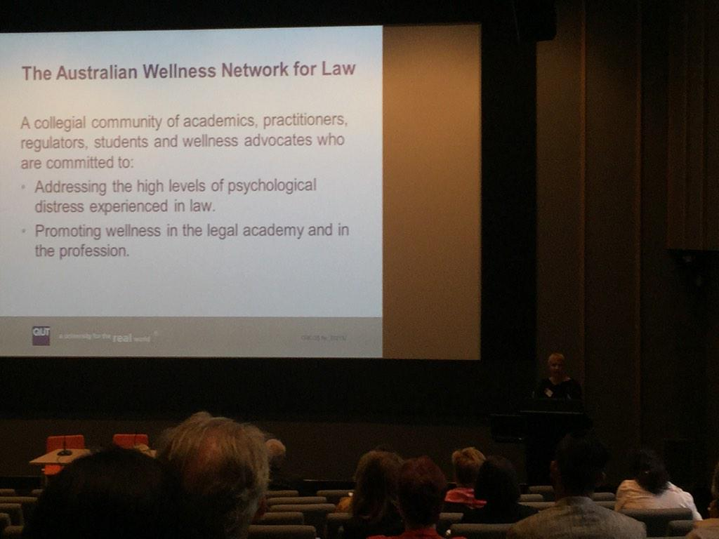 What is the Forum aiming to achieve? #wellnessforlaw http://t.co/8EJqPmRkoV
