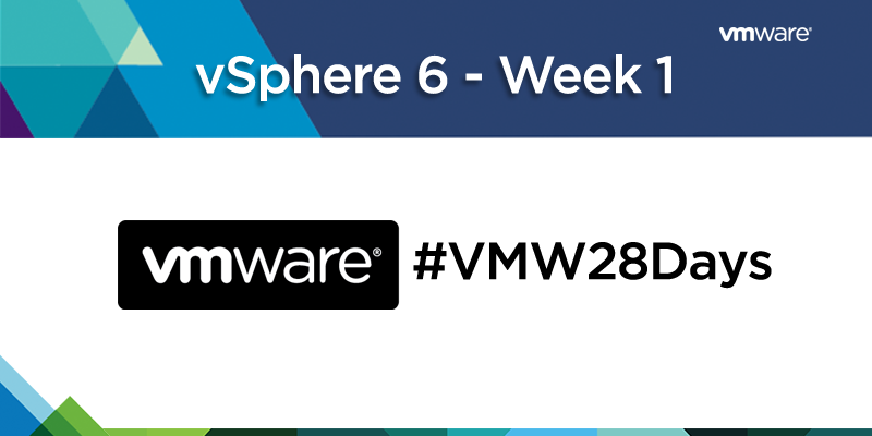 "1 Cloud RT ""@VMware: Discover 5 key outcomes driving Software-Defined Data Center #VMW28Days http://t.co/TdfpAcIEhP http://t.co/LmrS785Yer"""