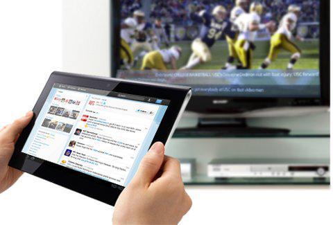 Sabato in Diretta TV: Juventus-Milan Rugby Premier League Liga BBVA