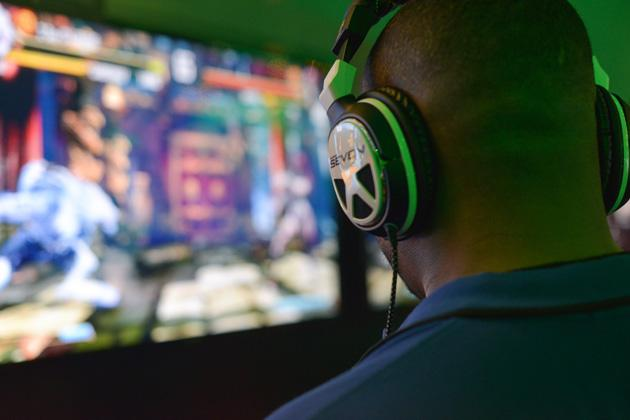Spyware tries to lure gamers through fake in-game voice apps