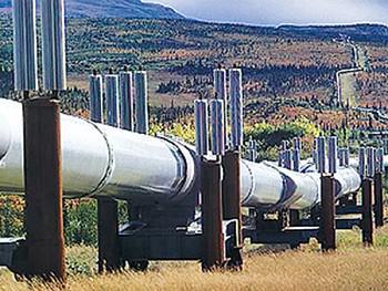 नेपालको पेट्रोलियम बजार कब्जा गर्ने भारतको दाउ