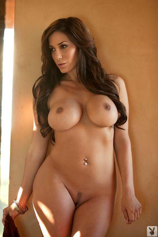 картинки самых красивых голых сиськастых жопастых девушек