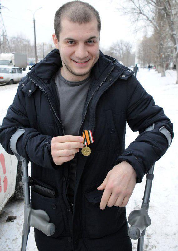 Мало было уцелеть в Украине - теперь надо еще выжить дома: как живут в России вернувшиеся с Донбасса наемники - Цензор.НЕТ 3420