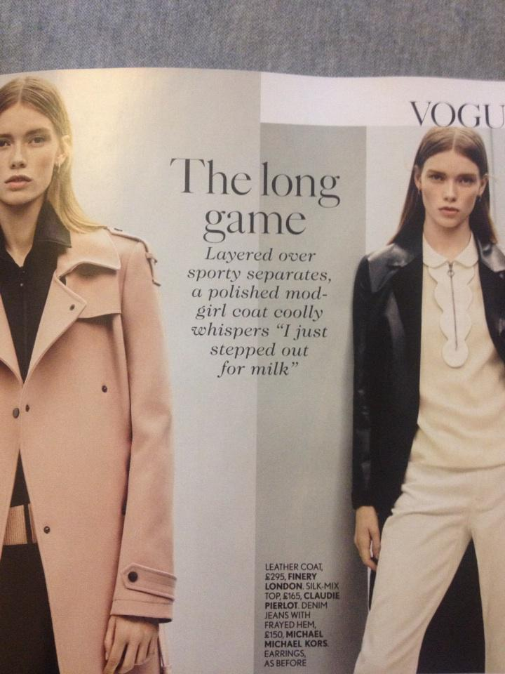 Well, Vogue magazine has gone mental then http://t.co/yXmGhHfdPb