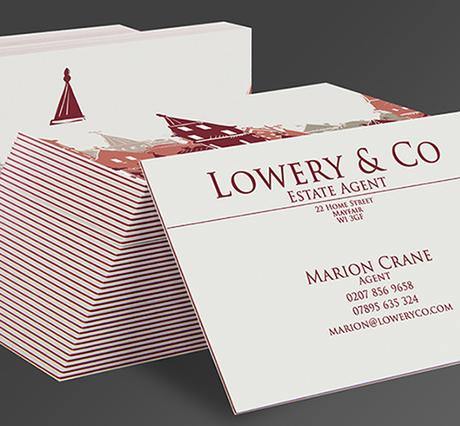Solopress on twitter a touch of luxury when youre doing business solopress on twitter a touch of luxury when youre doing business luxe triple layer business cards httptqzewfgooel httptbuwalyqgu5 colourmoves