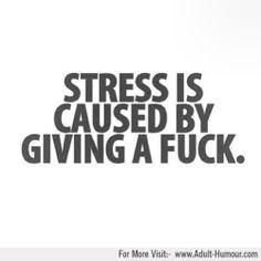 How to reduce stress. True story. http://t.co/ghF4EYjvYn