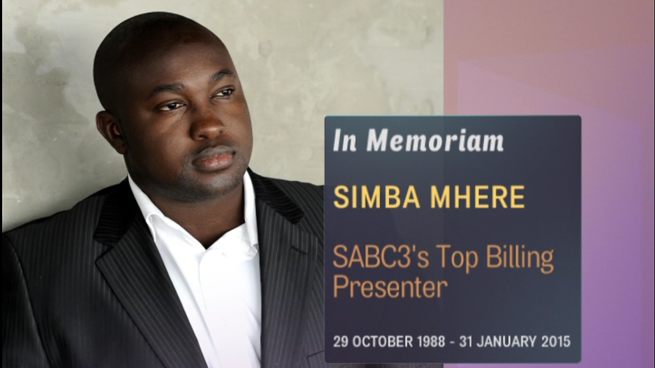 #RIPSimba:Memorial Service Live Streaming here: https://t.co/dcpzXATwjC http://t.co/byft2PHy4N