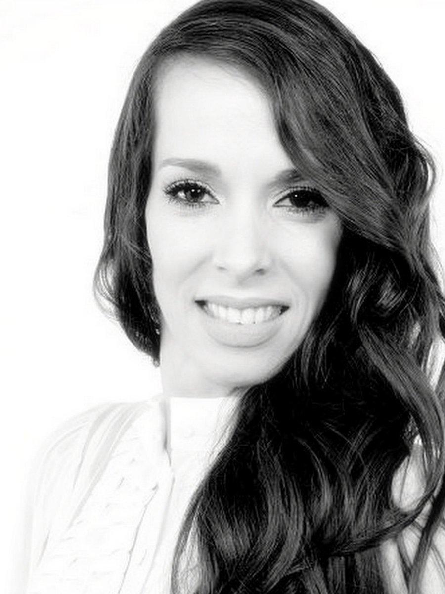 Mariana Arias Nude Photos 40
