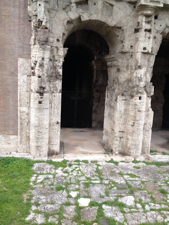 #Lezioni #Inglese a #domicilio prep. #esami #Docenti #Laureati #Celta #DattiIlmeglio #Centocelle #Roma 063923338185 http://t.co/5Ox8weAA4s
