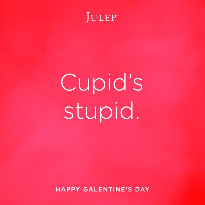 RT & follow @JulepMaven for a chance to WIN free nail polish! #JulepGalentine #GalentinesDay http://t.co/vlNjq0TPzq http://t.co/WHjwhX9oKC
