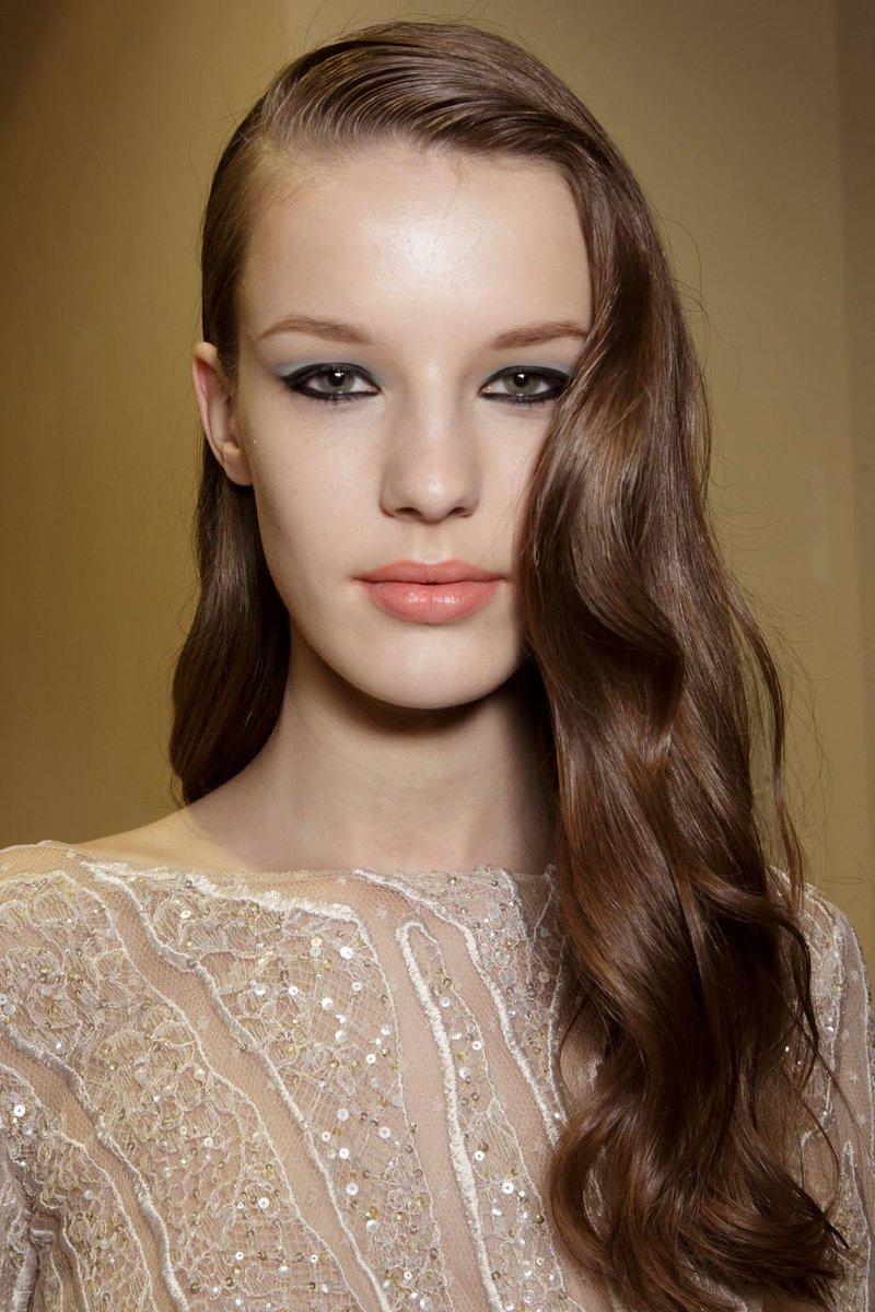 female models bot on Twitter: Clarine de Jonge (Dutch